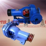 32PL Spray Pump